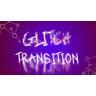 Free Glitch Transition Davinci Resolve 17