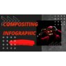 Compositing Cheat Sheet