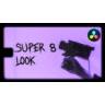 Super 8 Look - Resolve Effekte Davinci Resolve 17