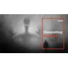 Compositing Überblick