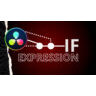 IF Expression Demo Files